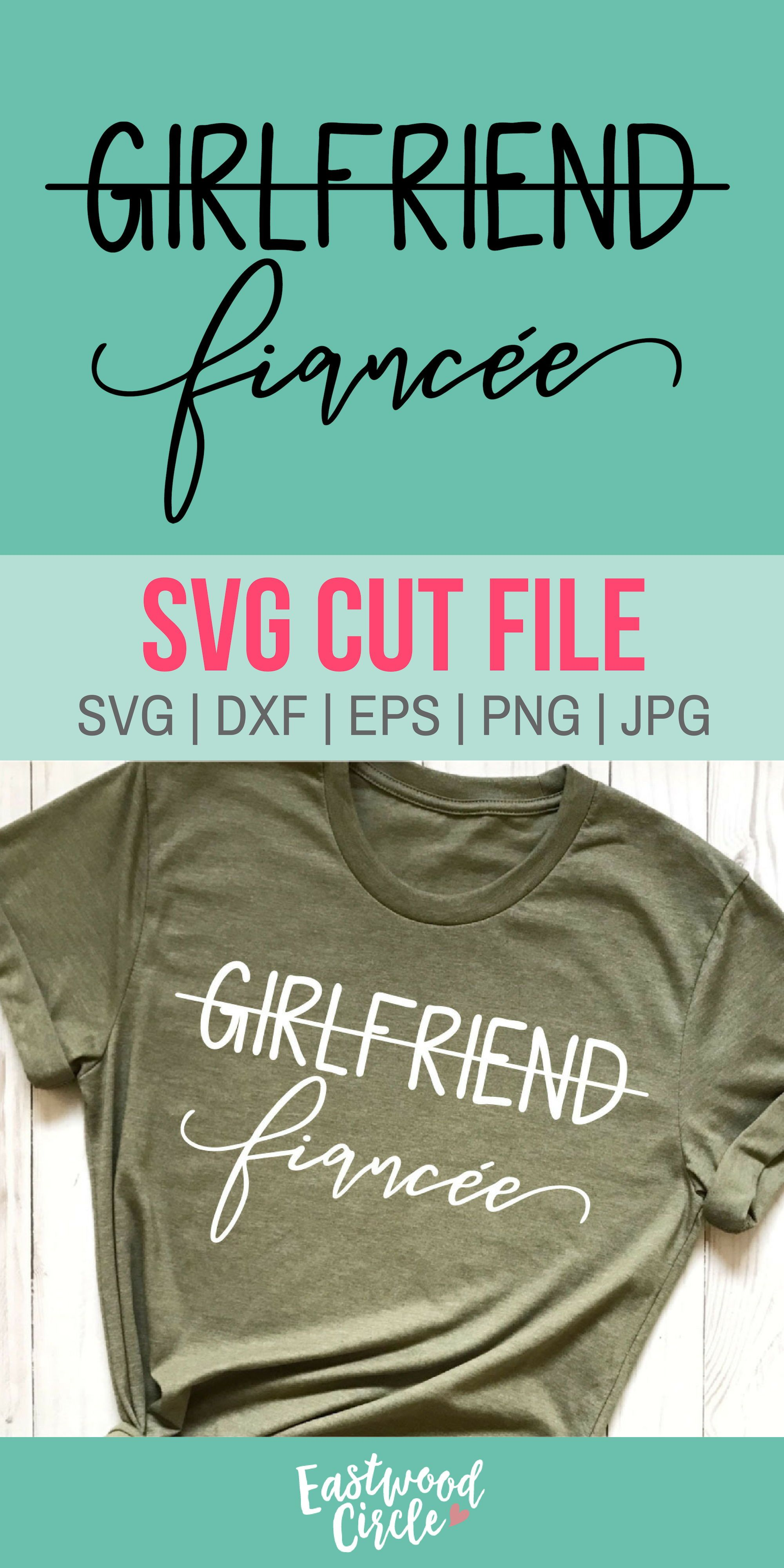 This Svg File Works Great With The Cricut And Silhouette Cameo For Crafters To Make Diy Projects Such As Shirts Cricut Projects Vinyl Diy Cricut Cricut Htv
