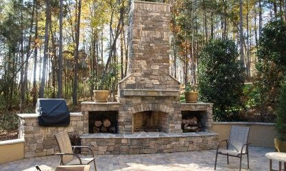 Fireplace Design Outdoor Fireplace 3648x2736 Outdoor Stone Fireplaces Malibu Stone Charlotte Nc Outdoor Fireplace 3648x2736 Outdoor Stone Fi...