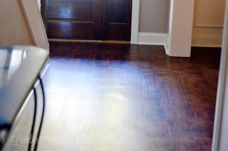vinyl flooring plank luxury cleaning lambertslately secrets clean lvp tile floors tashar diaper floor cleaner phases weekday 000webhostapp