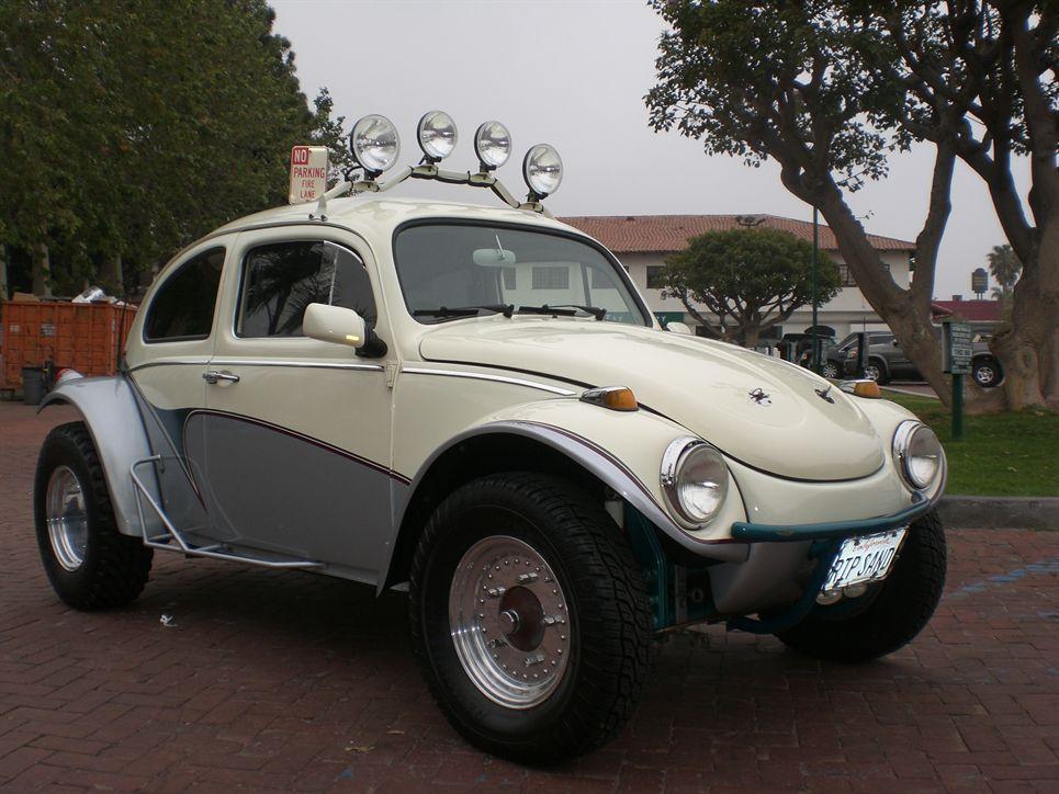 like the wheels vw baja vw baja bug baja beetle pinterest