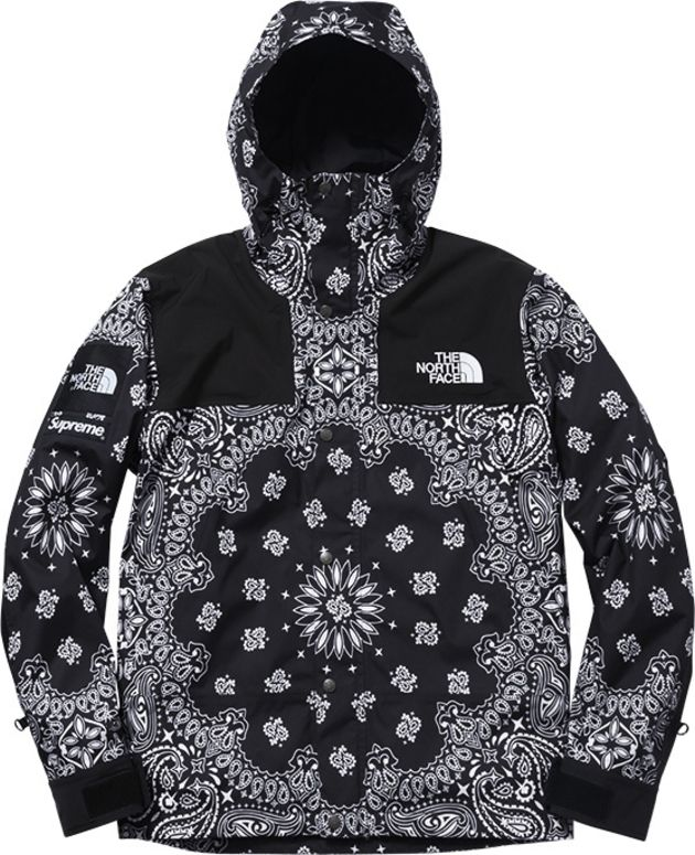 Supreme x the north face clothes pinterest supreme face and supreme x the north face gumiabroncs Image collections