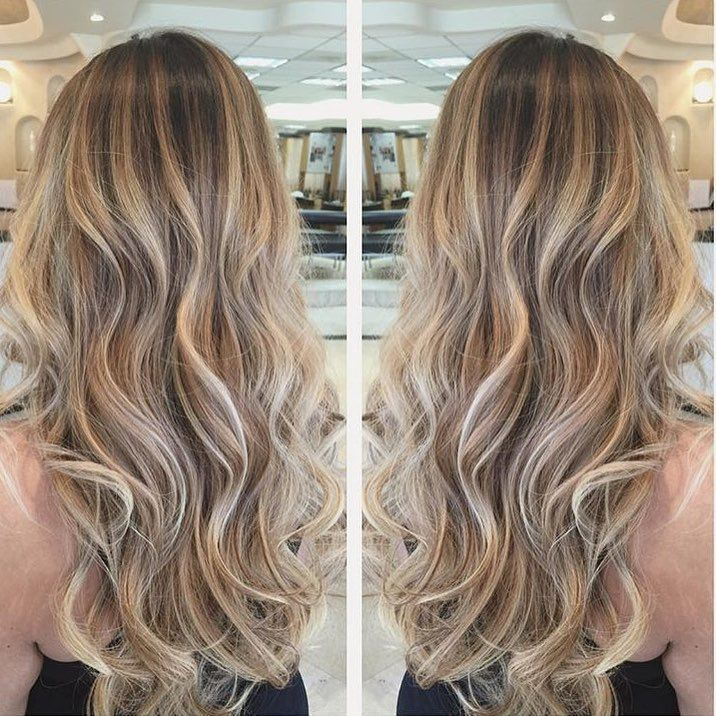 color hair extensions oc su instagram color by ashley g color hair extensions oc su instagram color by ashley g pmusecretfo Images