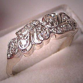 Download Engagement Rings Wedding Vintage Bands