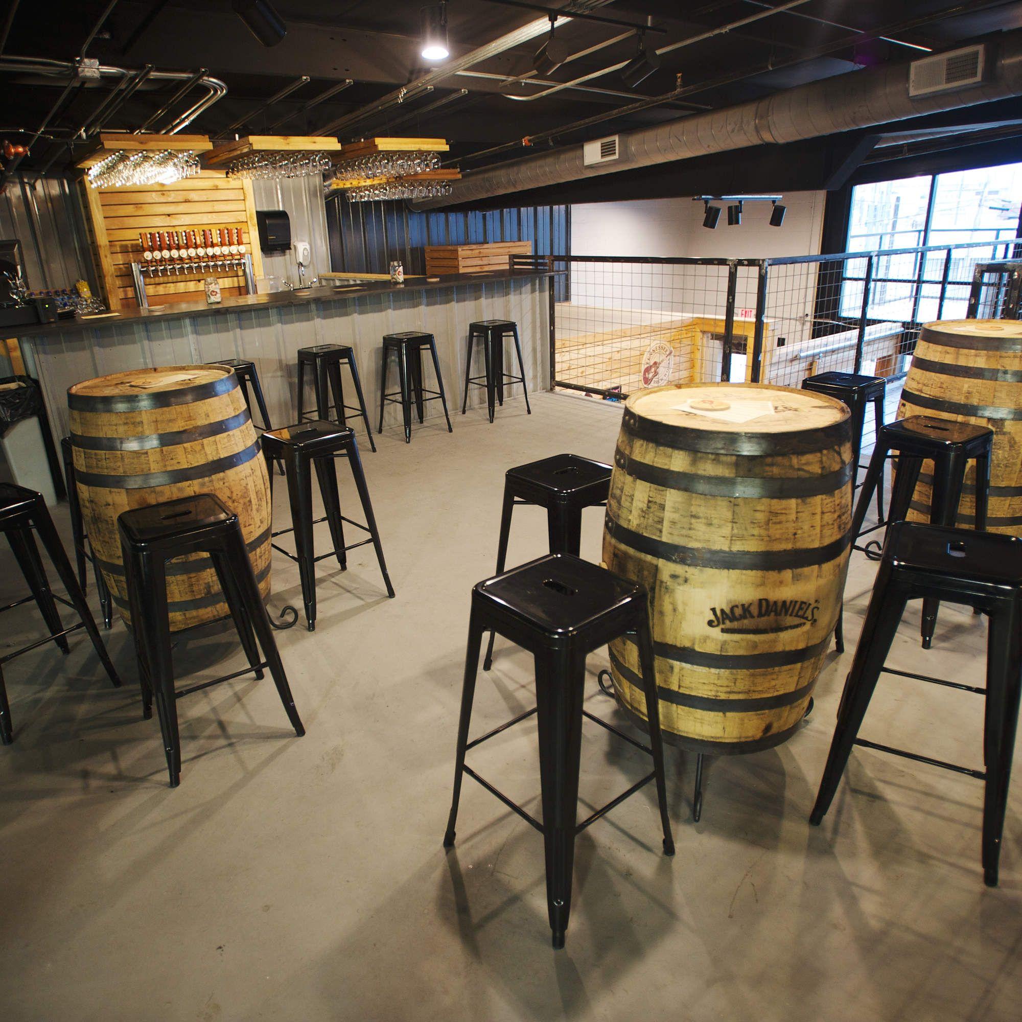 22++ Best craft beer nashville information