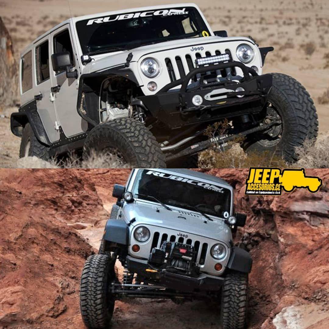 Los Mejores Precios Suspensiones Marca Procomp Y Rubiconexpress Las Mejores Marcas En Un Solo Lugar Solo En Jeepaccesorios In 2020 Monster Trucks Jeep Trucks