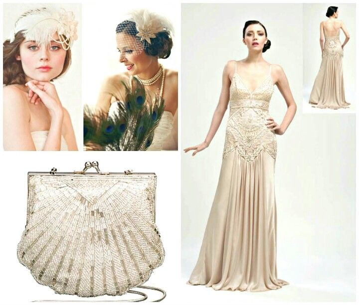 Old Hollywood Glamour Hollywood Glamour Dress Hollywood Glam Dress Old Hollywood Glam