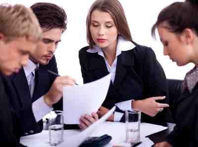 Russell Davison: Need a business coach?