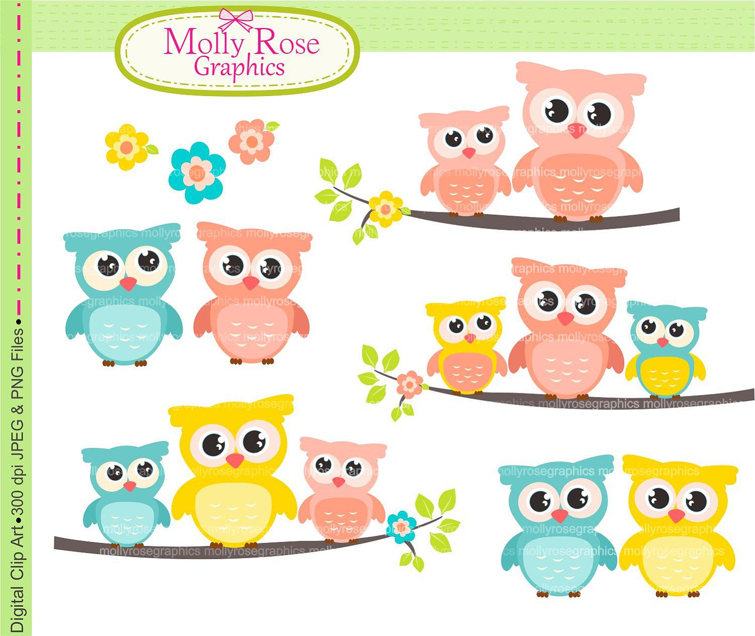 Free Owl Clip Art Showing Pic Gallery For Single Christmas
