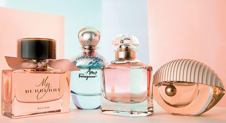 Perfumes Aromaticos Perfume Perfumes Bvlgari Perfumes Lancome