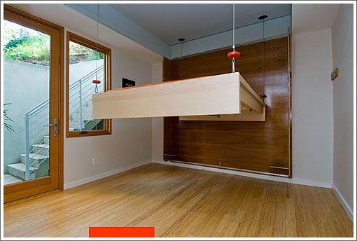 Murphy Bed 2 0 Rodgers Architecture Style Socketsite