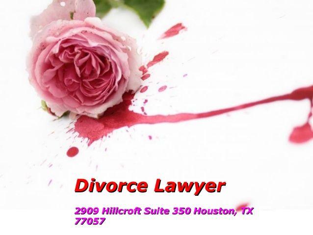 Cheap divorce service .