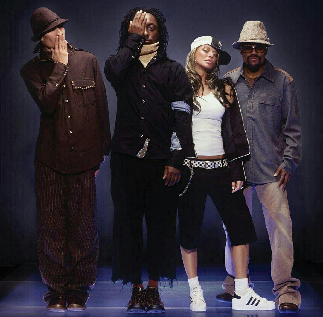 Pin By Mariehxb On Stuff Black Eyed Peas Black Celebrities