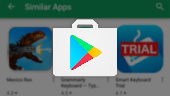 Android spara gratis sul Play Store 8 app gratis solo oggi