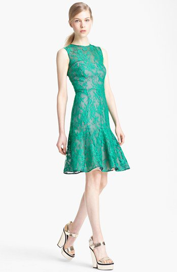 #Nordstrom                #Skirt                    #Erdem #Lace #Overlay #Full #Skirt #Dress #Nordstrom                          Erdem Lace Overlay Full Skirt Dress | Nordstrom                               http://www.seapai.com/product.aspx?PID=174749