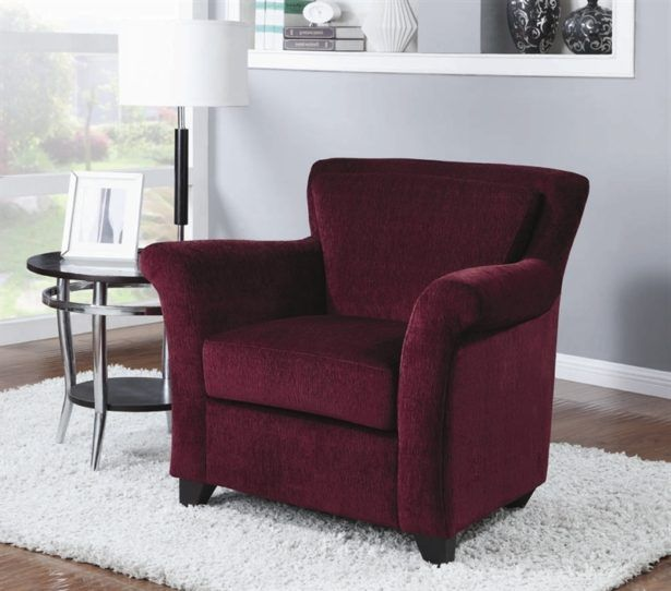 Best Living Room Best Accent Chairs For Living Room Burgundy 400 x 300
