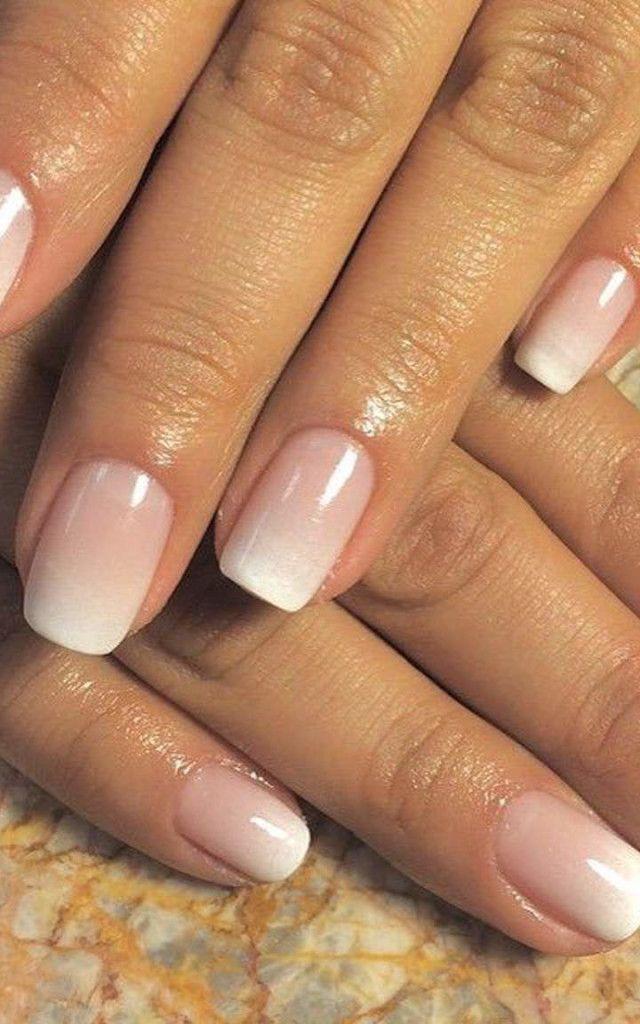 807881fbbdb44c0b6f35bae957771a81 | Nails | Pinterest | Makeup, Pedi ...