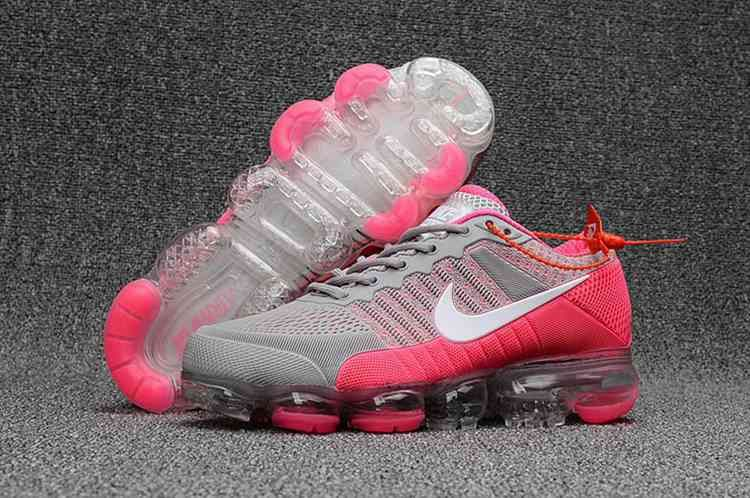nike womens 2018 air max red