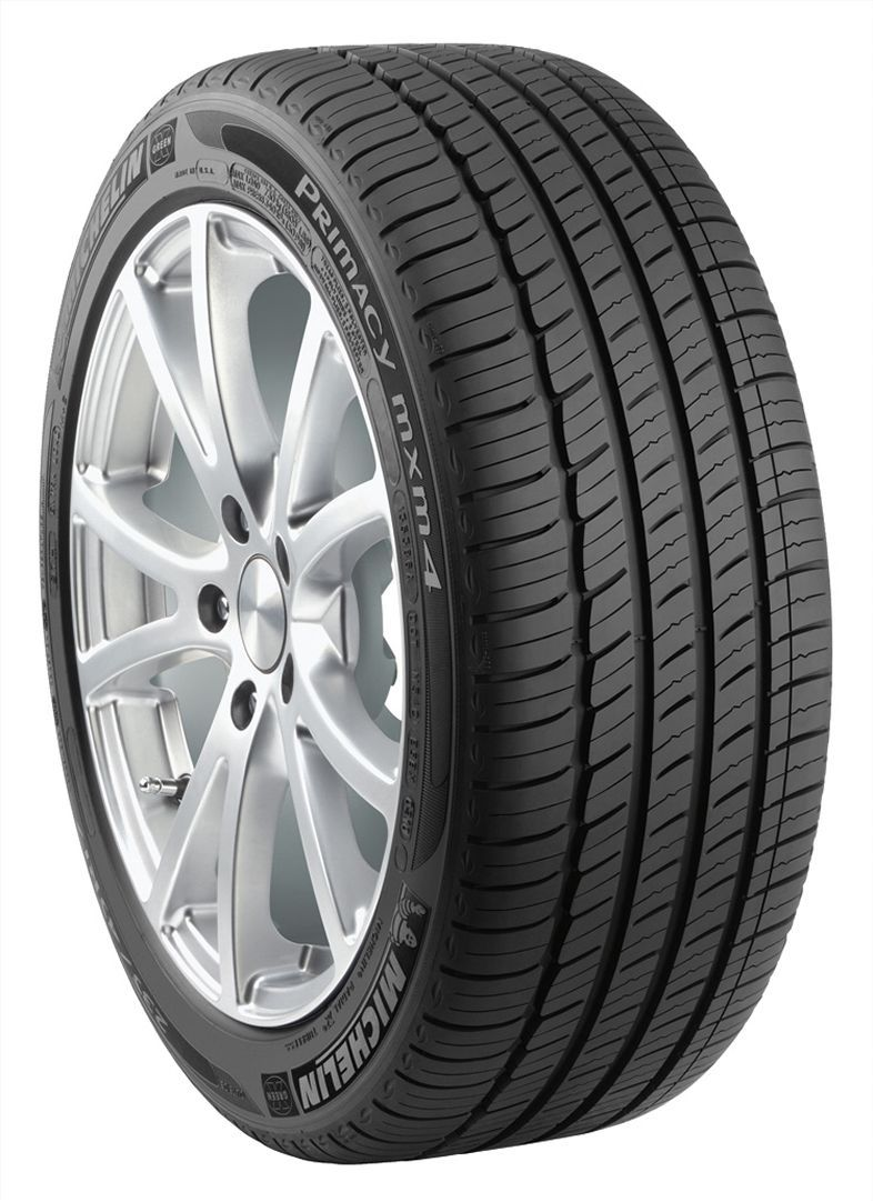 Michelin Tires Are Made In Sc Too Michelin Tires Rims And Tires Michelin