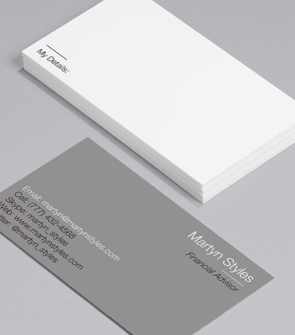 Browse business card design templates moo united states browse business card design templates moo united states colourmoves Images