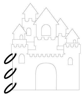 Resultado de imagen para clear scraps castle album