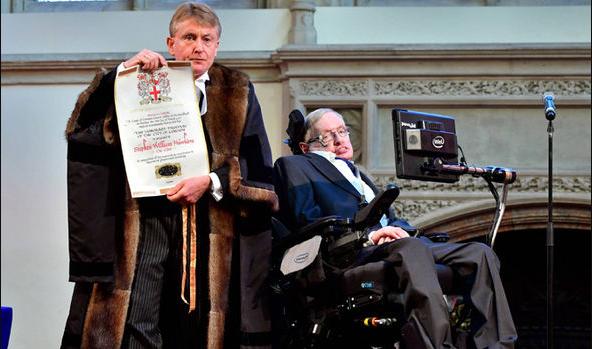 Stephen Hawking Biography Stephen Hawking Stephen Science Books
