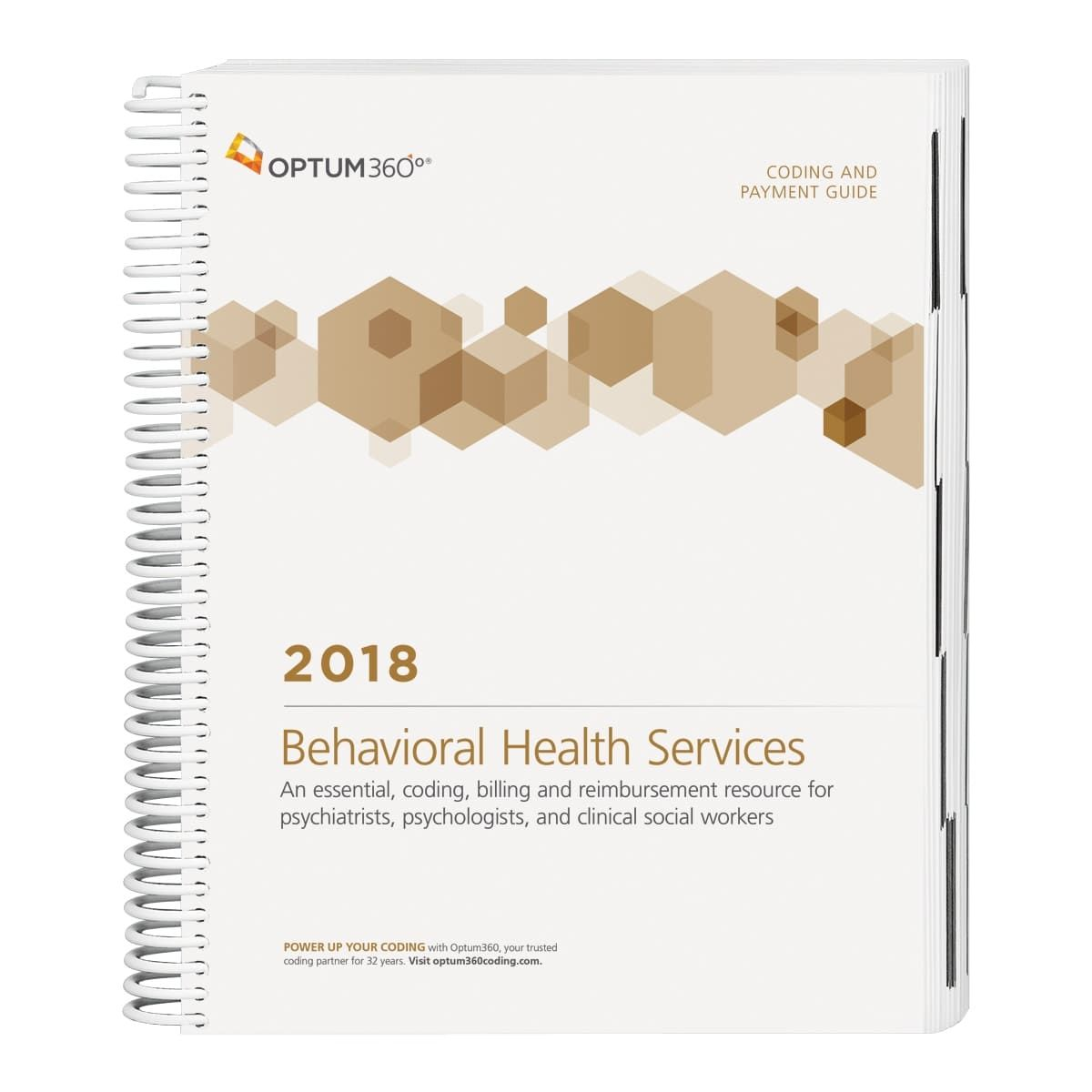 icd-10 codes mental health pdf 2020