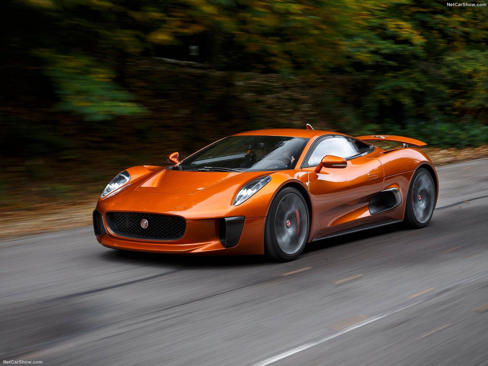 ❦ Jaguar C X75 Supercar Will Not Be Produced | AutoTribute | CARS |  Pinterest | Automotive Design, Dream Machine And Cars
