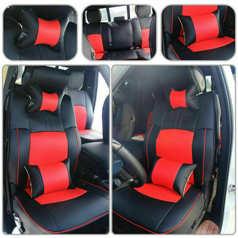 Cool Ad Ebay For Dodge Ram 1500 2500 3500 2009 2018 Car Seat Ocoug Best Dining Table And Chair Ideas Images Ocougorg