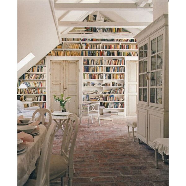 Interior Design | Tumblr ❤ Liked On Polyvore
