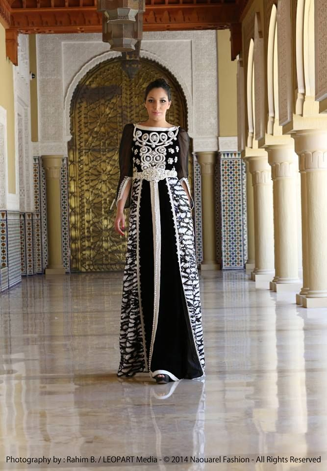 Pin by Neznez M on Caftan maghribi  0dfe1c12fbe