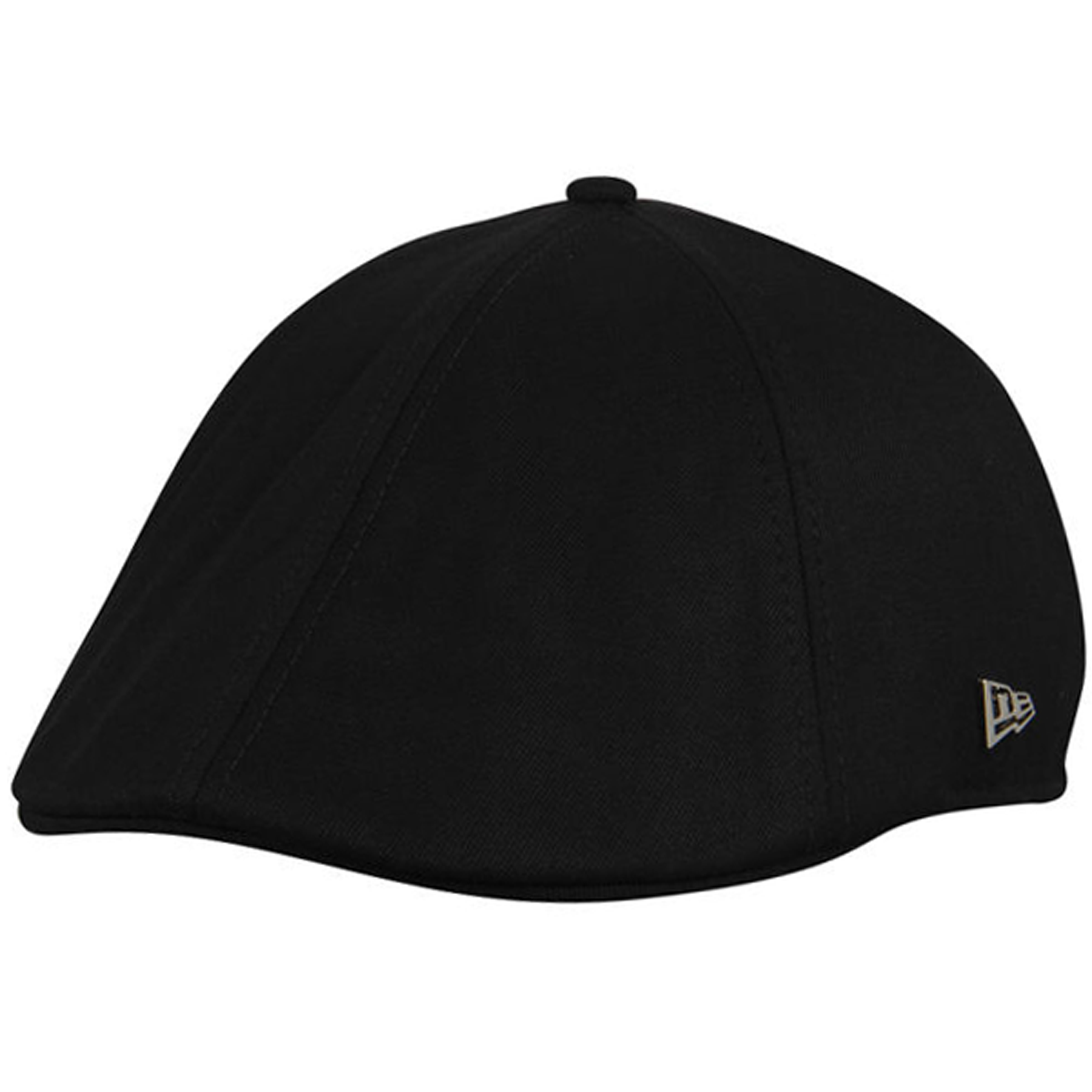 cheap for discount c6829 6f97f Another unique Sixers hat, Philadelphia 76ers Irish Duckbill hat! Tag  someone that wears Jeff caps and loves the Sixers!