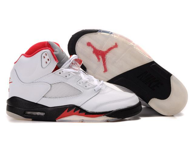 nike air jordan 5 shoes size from