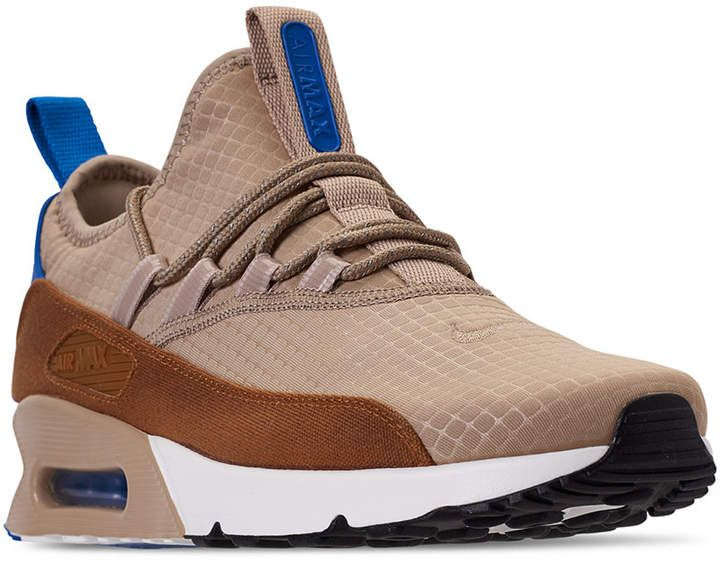 finest selection c1f19 dd002 Nike Men s Air Max 90 Ez Casual Sneakers from Finish Line