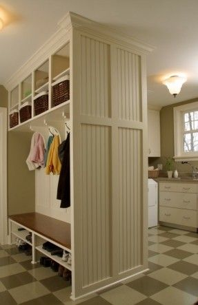 Charming Ideas For Free Standing Closet In Her Room Along The Door Wall. Curtain  Could