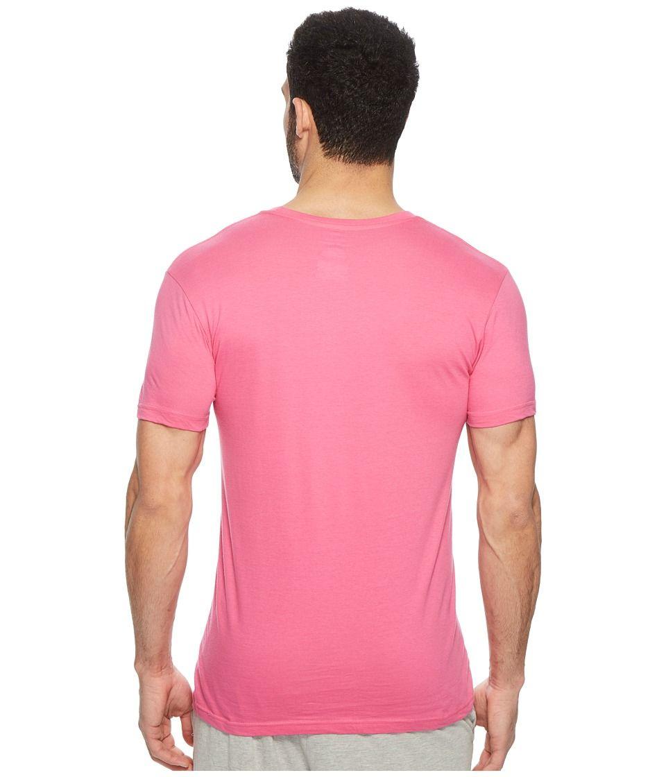 Polo Ralph Lauren 1 20 3-Pack Crew T-Shirt Men s Underwear Cruise ... bc161656edb