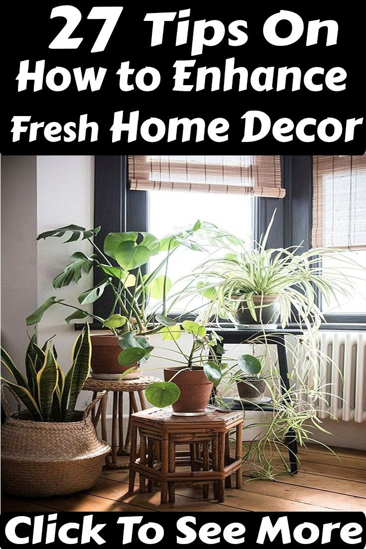 #homedecor  #homedecore #homedecorations #homedecorideas #homedecorationideas #homedecorate #homedecorblog  #homedecoratingideas #homedecoridea #homedecorstore #homedecortips #homedecorideas #homedecorideaslivingroom #homedecorideasdiy #homedecorkitchen #cheaphomedecorideas #homedecorbedroom #homedecoronbudget #homedecorideasbedroom