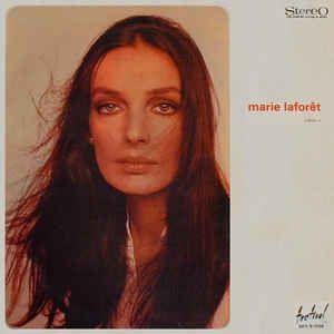 Marie Laforêt - Album : 4 at Discogs