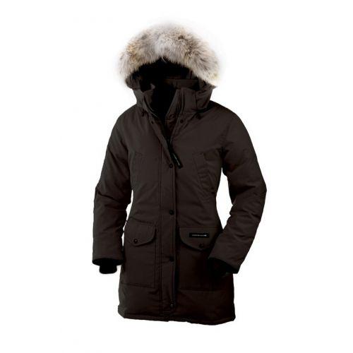 buy canada goose montreal