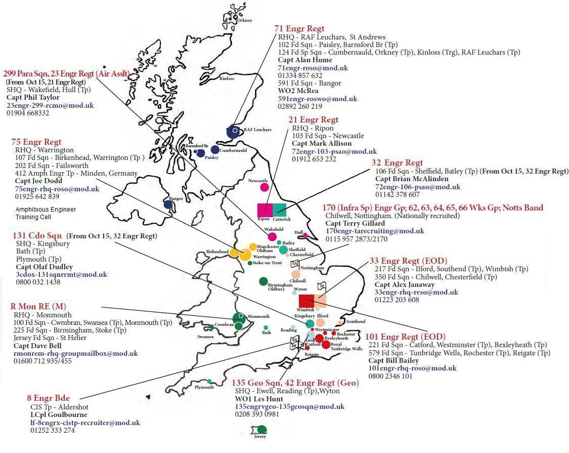 nous essaierons toujours dafficher des images avec une rsolution map of army units map of army units peut tre une source dinspiration pour ceux qui