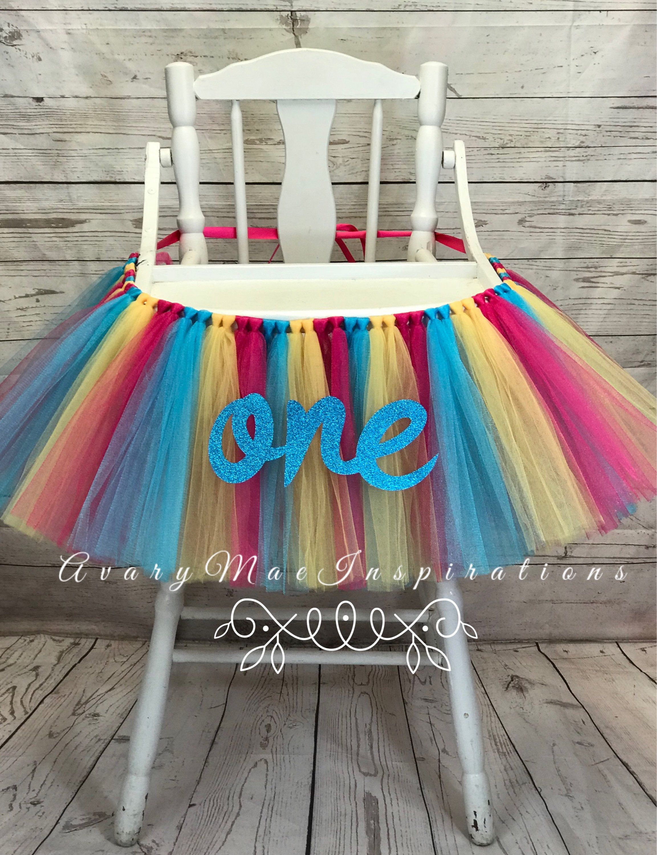 This Item Is Unavailable High Chair Tutu High Chair Banner High Chair Decorations