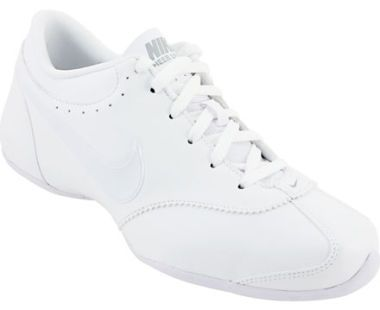 5567d9a640 Women's Nike Cheer Unite Cheerleading shoe My cheer shoes!!! | CHEER ...