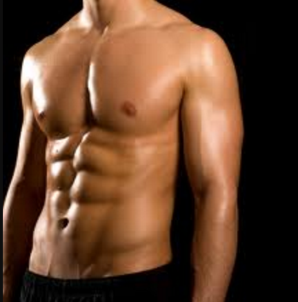 6 Pack Abs Android Apps On Google Play 6 Pack Abs Abs 6 Packs