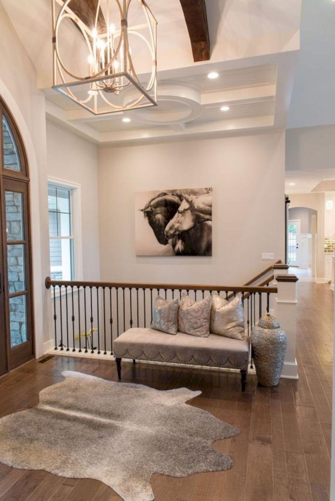 Raised Ranch Interior Design Ideas With Images Interior Design