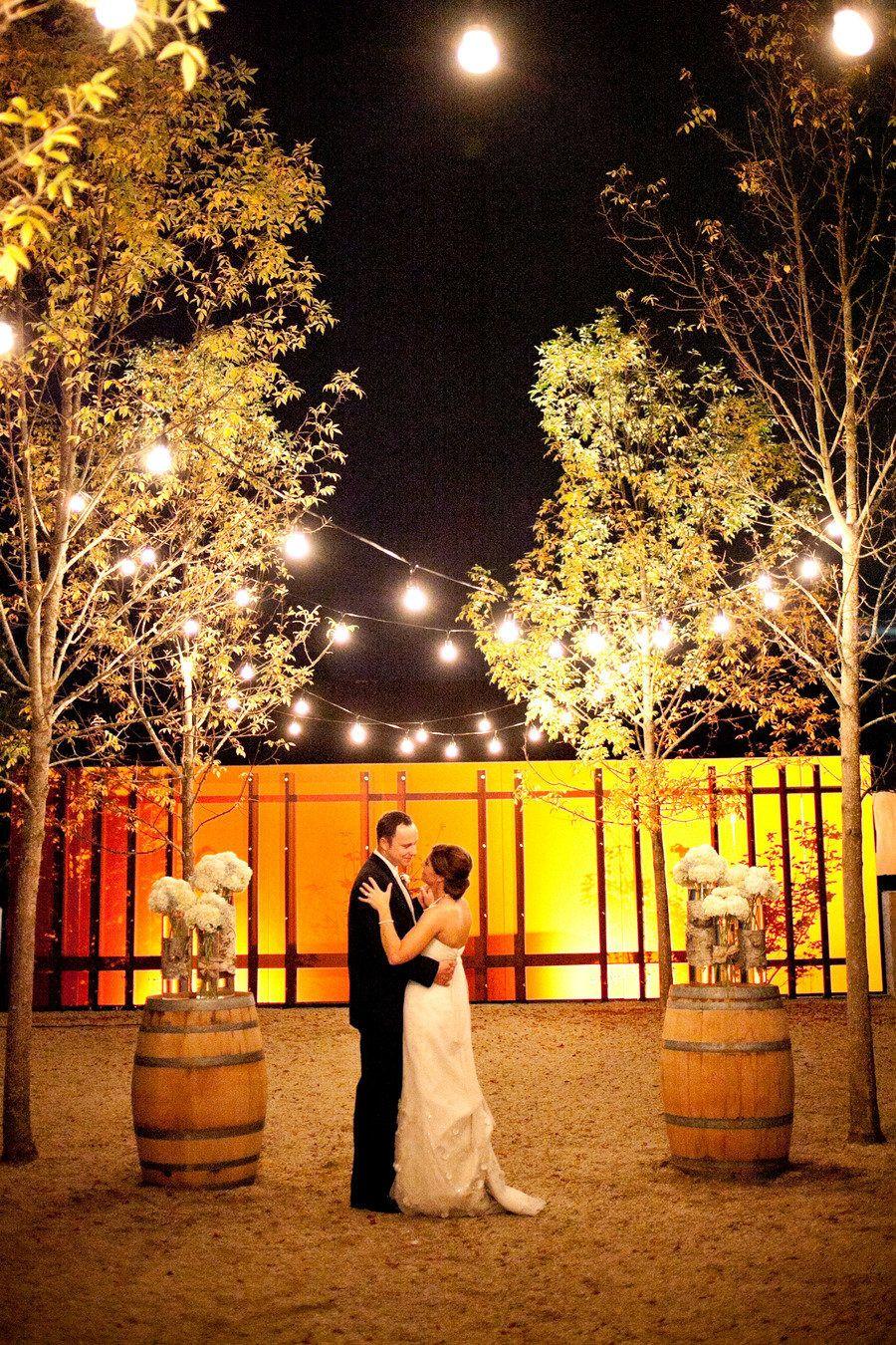 Woodinville wedding at novelty hill januik winery by angela u evan