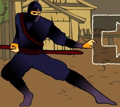 Dovus Oyunlari Oyna Http Dovus Oyunuoyna Com Savascilar Ninja Oyun