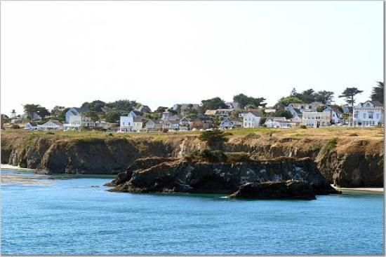 Mendocino Tourism Tripadvisor Has 16 058 Reviews Of Hotels Attractions And Restaurants Making It Your Best Resource