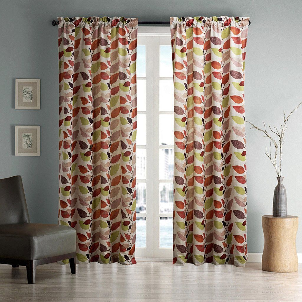 and drapes remarkable new gray curtains after size curtain room full amazon blue of photos living the design charming sheers yellow