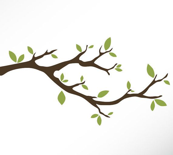 This Item Is Unavailable Tree Wall Decal Tree Branch Art Vinyl Wall Decals