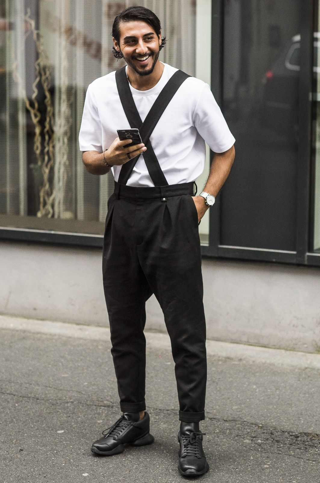 Pin by AYUSO on Mens Fashion  171ef1304b