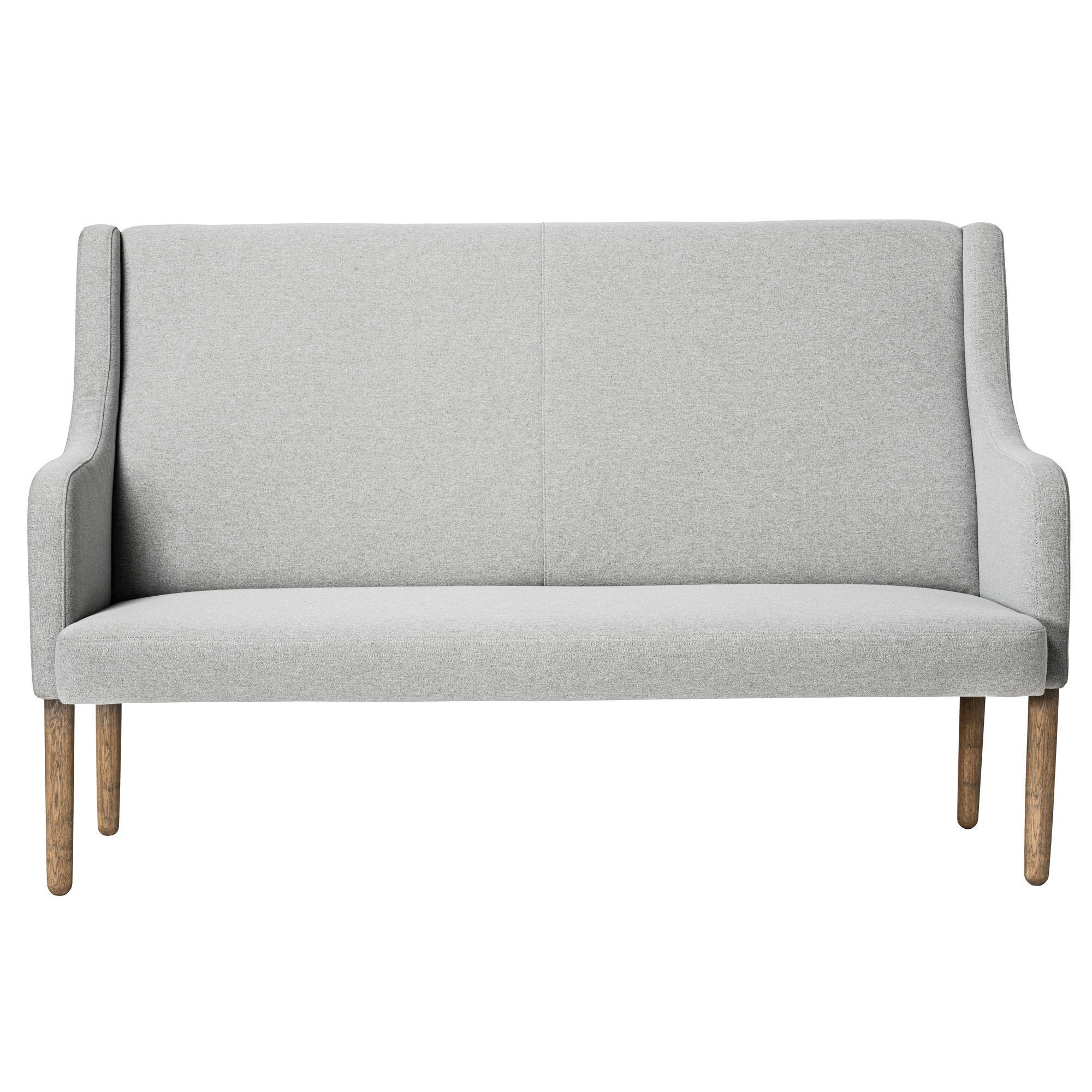 Bloomingville rest soffa från Bloomingville hos ConfidentLiving.se ... febe57de91811
